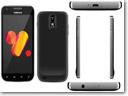 Samsung Galaxy S2 Plus S3 Mini_small