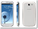 Samsung Galaxy S3_small