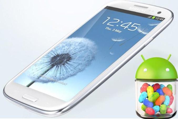 Samsung-Jelly-Bean