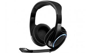 Sennheiser-U320-headset_feat