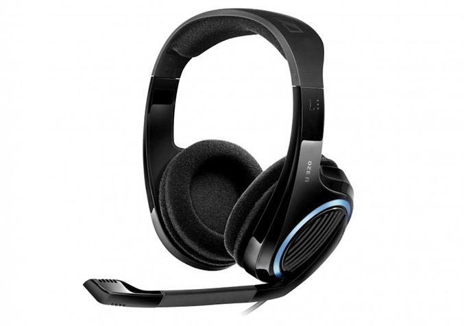 Sennheiser-U320-headset_res