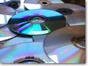 Standard-compact-discs_smal