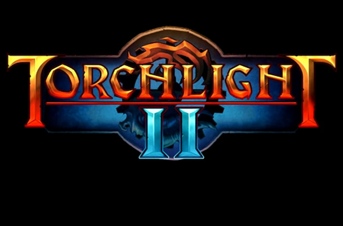 Torchlight-2-Logo_resized