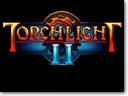 Torchlight-2-Logo_small
