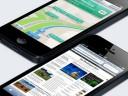 iPhone 5 smartphones