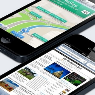 More details on the iPhone 5; new iPods on the market too