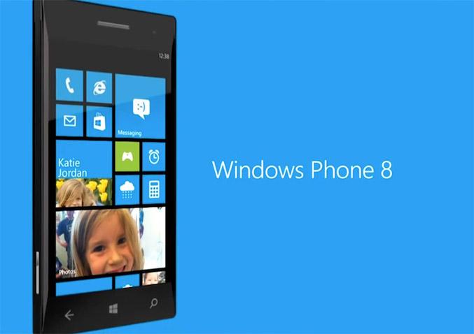 windows-phone8