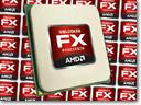 AMD-FX-processor_small