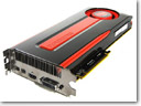 AMD-Radeon-graphics-card_small