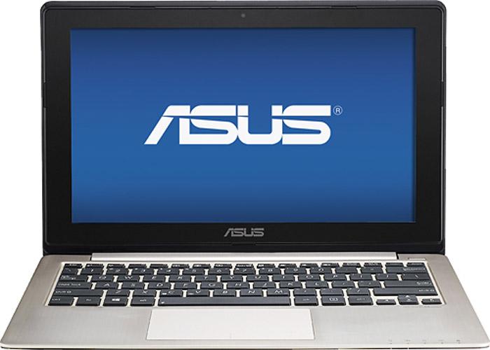 ASUS-Q200E-laptop