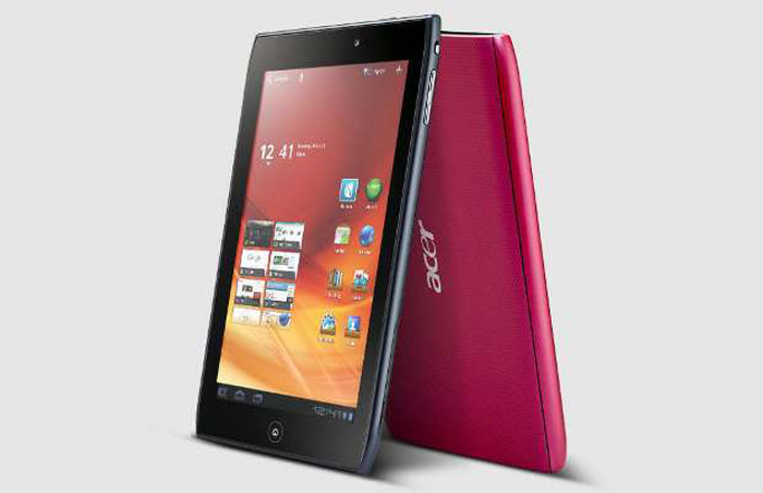 Acer-Iconia-A110-tablet