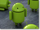 Android-Logo_small