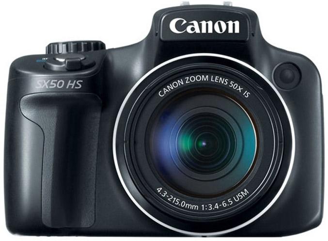 Canon-PowerShot-SX50HS