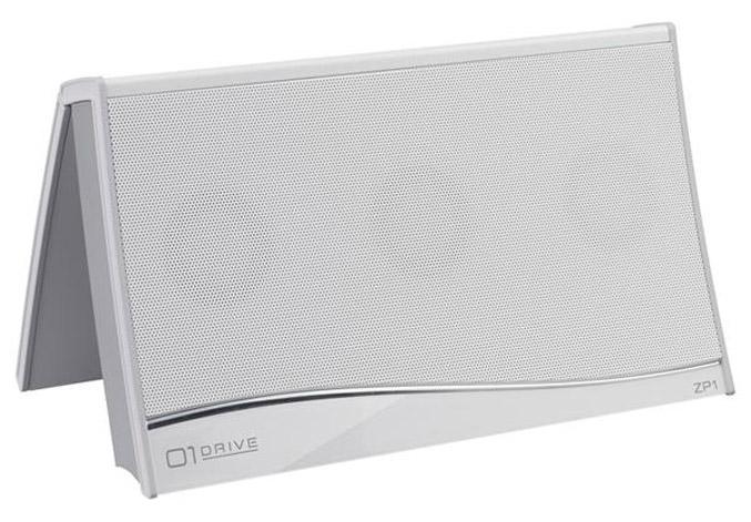 Clarion-ZP1-speaker