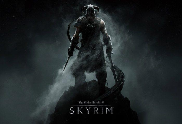 Elder-Scrolls-V-Skyrim
