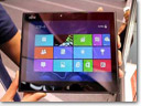 Fujitsu-tablet_small