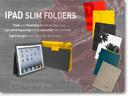 Golla-iPad-folders_small