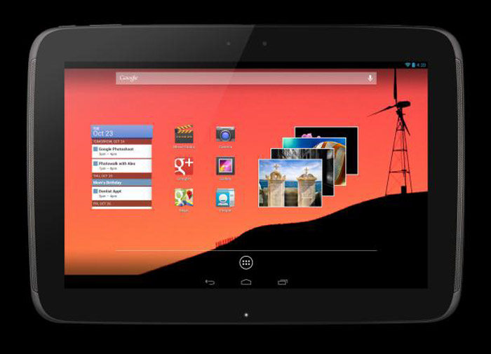 Google-Nexus-10-tablet