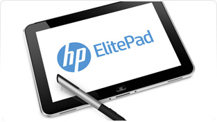 HP-ElitePad-900_feat