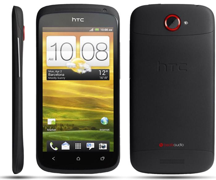 HTC-One-S-smartphone