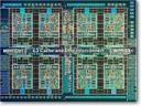 IBM-Power7+-die_small