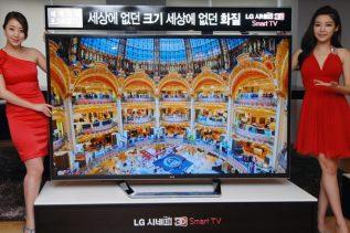 LG-84LM9600-TV-Set