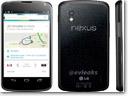 LG-Nexus-4_small