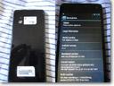 LG-Nexus-smartphone_small