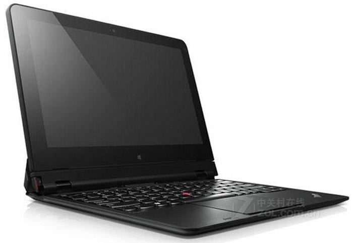 Lenovo-ThinkPad-X1-Helix