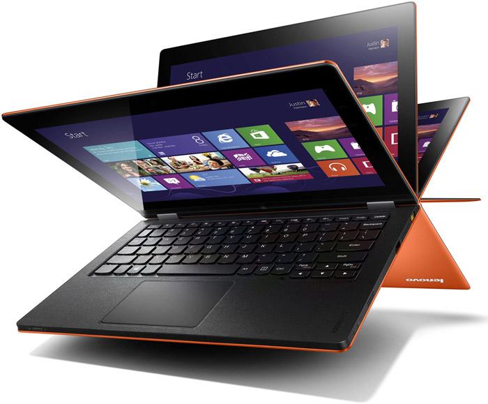 Lenovo-Yoga-tablet-computers