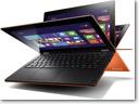 Lenovo-Yoga-tablet-computers_small