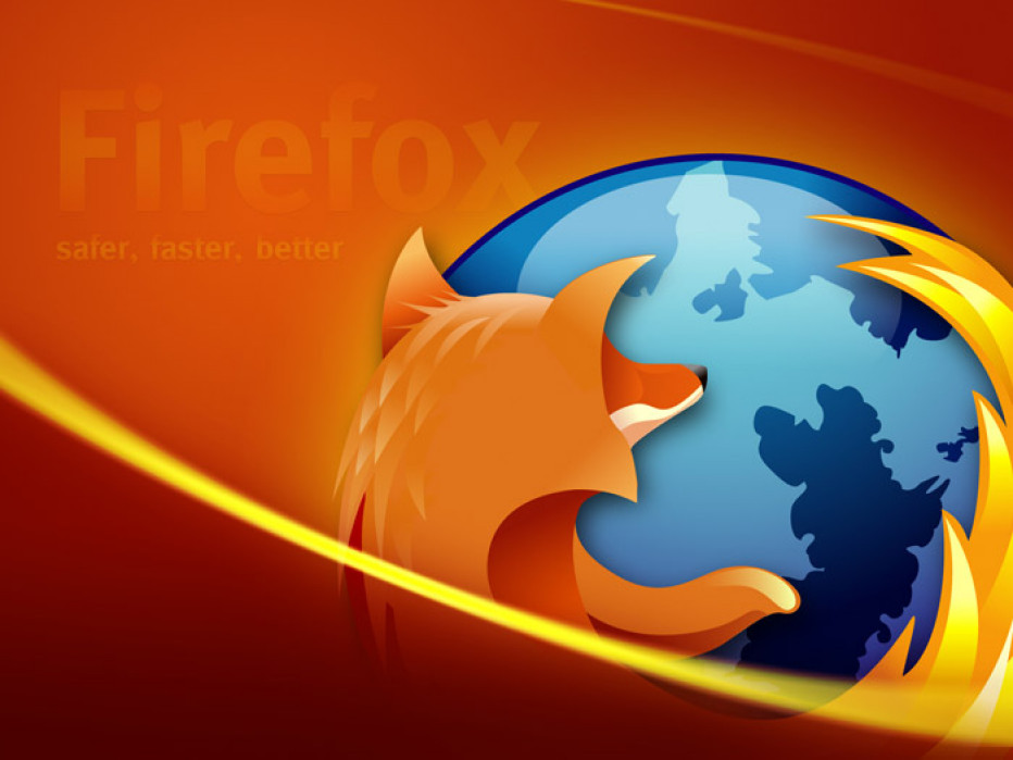 Firefox 34 now offers Yahoo by default