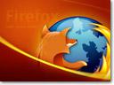 Mozilla-Firefox-Logo_small