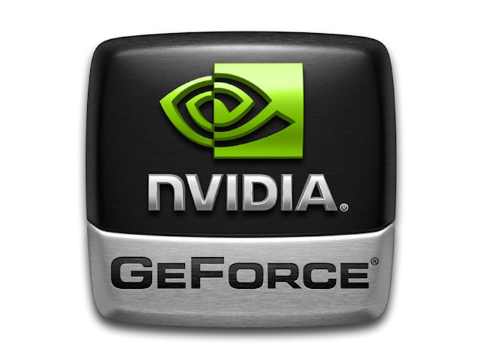 NVIDIA-GeForce-Logo