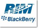 RIM-Logo_small