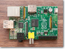 Raspberry-Pi-computer_small