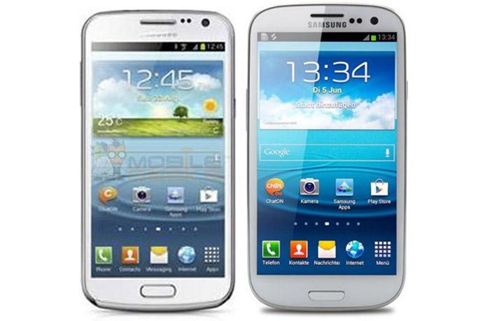 Samsung-Galaxy-Premier