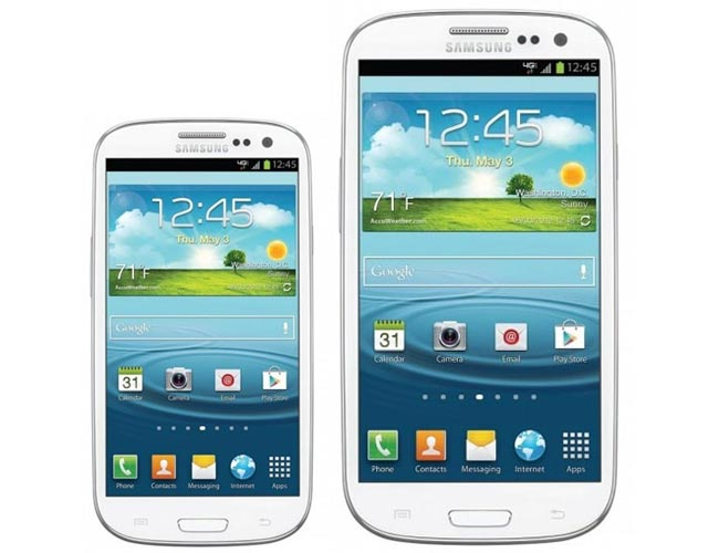 Samsung-Galaxy-S-III-Mini