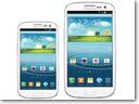 Samsung-Galaxy-S-III-Mini_small