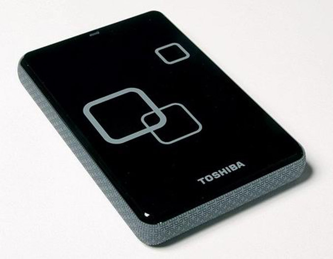Toshiba-Canvio-external-hard-drive