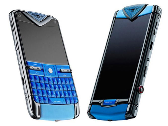 Vertu-Constellation-Blue-smartphones
