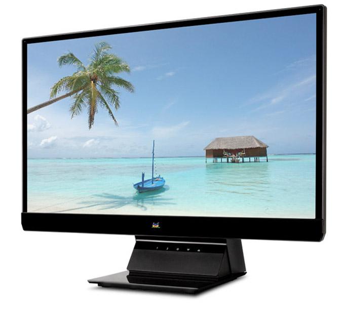 ViewSonic-VX70Smh-monitor