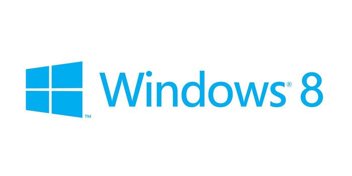 Windows-8-Logo1