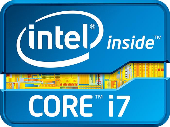 core-i7-3770