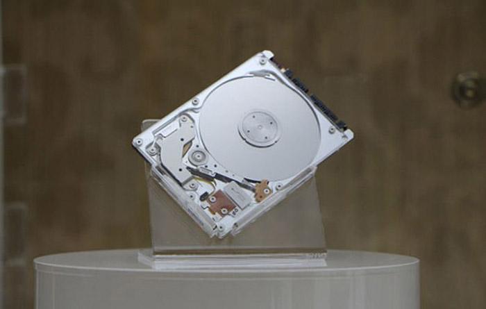 5-mm-hard-drive