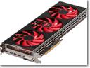 AMD-FirePro-S10000_small