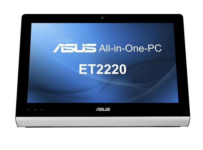 ASUS-ET2220