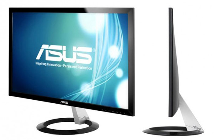 ASUS-VX238T