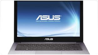 ASUS-VivoBook-U38DT_feat
