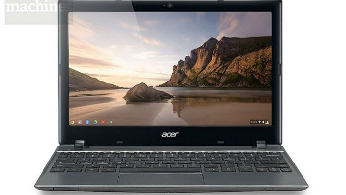 Acer-AC710-Chromebook